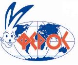 Logotyp-heder.jpg
